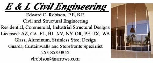 EL Engineering