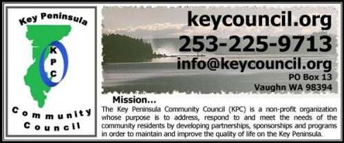 KP Community Council