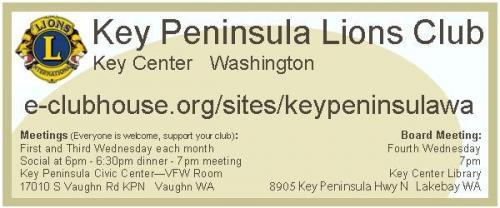 KP Lions Club