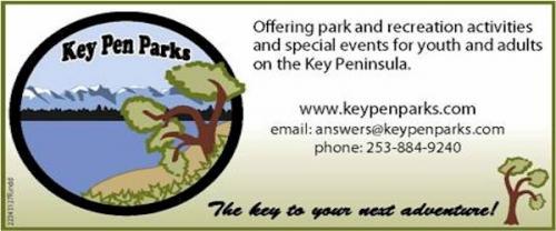 KP Parks