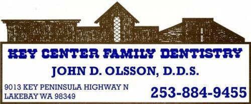 Key Center Family Dentistry
