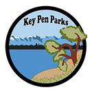 Key Pen Parks circle