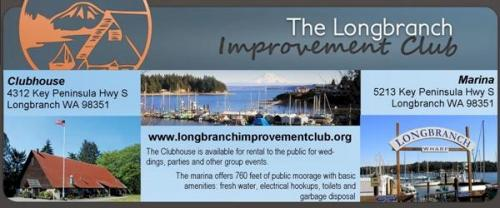Longbranch Improvement Club