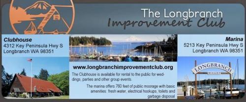 Longbranch Improvement Club