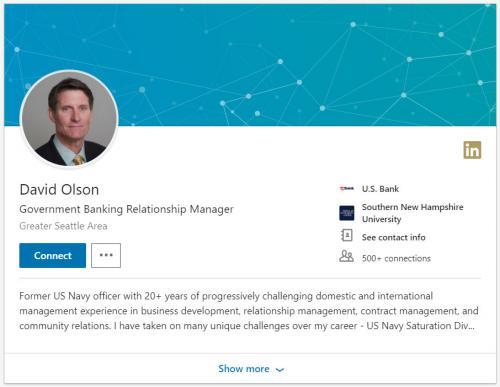 US-Bank-David-Olson