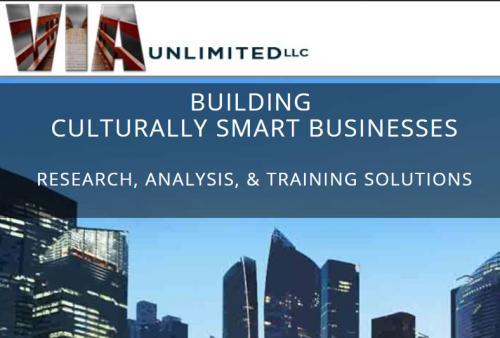 VIA-Unlimited-LLC